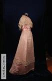 dress_071.jpg