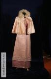 dress_072.jpg