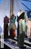 dress_073.jpg