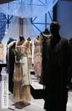 dress_074.jpg