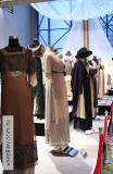 dress_075.jpg