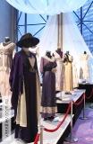 dress_076.jpg