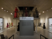 2016-expo-soviet-glamour-musee-le-chaud-de-fonds-suisse-1