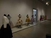 2016-expo-soviet-glamour-musee-le-chaud-de-fonds-suisse-2