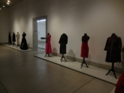 2016-expo-soviet-glamour-musee-le-chaud-de-fonds-suisse-3