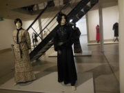2016-expo-soviet-glamour-musee-le-chaud-de-fonds-suisse-4