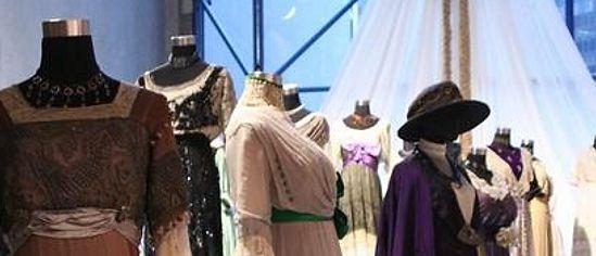 col-dress-1