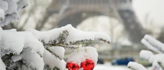 rozdestvo-v-parize