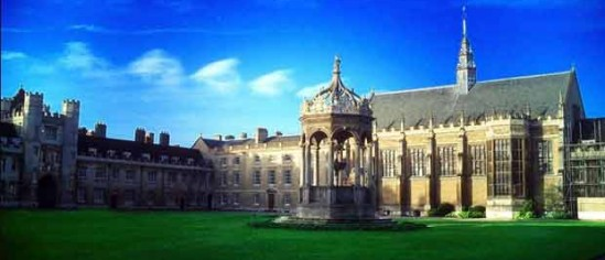 trinity-college-car-smashed-front-gates-35
